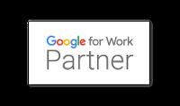 Google_Partner_rgb_final_Roboto-22