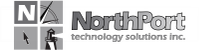 NorthPort Technology Solutions Inc