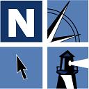 NPTS Square 2015